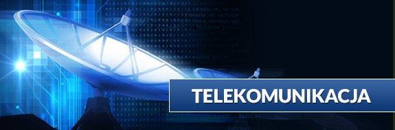 Telekominikacja